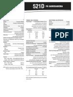 521D CASE.pdf