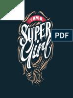 i-am-a-super-girl