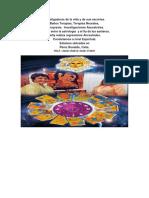 Manual Para Elaborar Los Informes Psicologicos Blanca Elena Mancilla Gomez TAD 7 Sem(1)