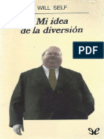 Self, Will -Mi idea de la divesion.pdf