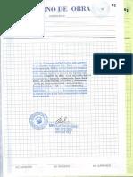1. Cuaderno de Obra Acpitan