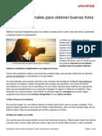 trucos-profesionales-obtener-buenas-fotos-instagram.pdf