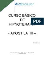 Apostila Curso Hipnoterapia 03.pdf