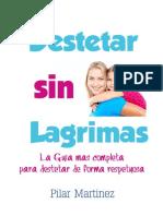 destetarsinlagrimas (01) (1)