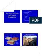 03Contacts.pdf