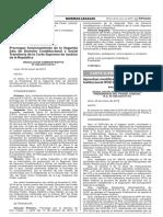 Res.Adm.036-2019-CE-PJ
