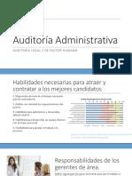 07 Auditoría legal y de factor humano.pptx