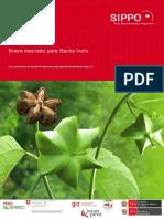 Market Brief Sacha Inchi final (1).en.es.pdf