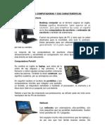 10 TIPOS DE COMPUTADORAS Y SUS CARACTERÍSTICAS.docx
