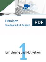 01_Grundlagen.pdf