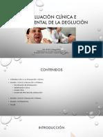 C12- EVALUACIÓN CLINICA E INSTRUMENTAL2017.pdf