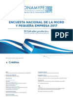 ENCUESTA-NACIONAL-DE-LA-MYPE-2017.pdf
