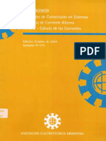 AEA-90909-0-corrientes-de-cortocircuito-en-sistemas-trifasicos-de-corriente-alterna.pdf