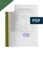 AP 5.3 Ep 2 Revisi h1