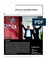 CC11_Internacional_y_grecia-1.pdf