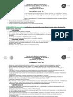 5. Estrategias Docentes Para Un Aprendizaje Significativo