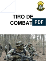 TIRO DE COMBATE.ppt