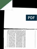Clase 2 a m. Fernandez - Las Lógicas Sexuales Amor Politica y Violencias Cap III Historias de Infancias