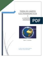 LA-IONOSFERA-Y-LAS-COMUNICACIONES.docx