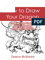 How to Draw Your Dragon.pdf