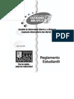 Reglamento_Distancia