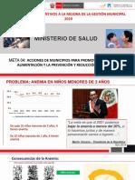 meta4_PPT_MINSA_TipoG.pdf