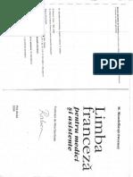 franceza pentru medici si asistente.pdf