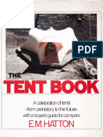 The-Tent-Book-by-E-M-Hatton-1979-Book.pdf