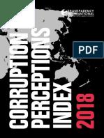 2018 CPI ExecutiveSummary