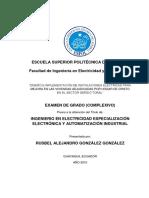 D-100164.pdf