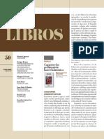 Libros Mex 9