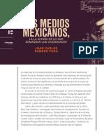 dosier-romeropuga-mex.pdf