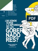 Dosier Montes Mex