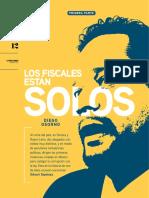 Dosier Osorno Mex