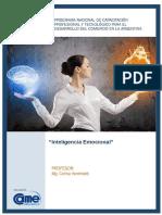 59_ Inteligencia Emocional - Introducción (pag1-10)