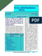 Boletin13-2003.pdf