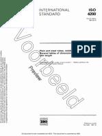 ISO4200.pdf