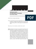 105-381-1-PB.pdf