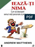 Urmeaza-ti-inima_5p.pdf