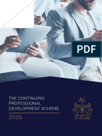 2019-cpd-booklet
