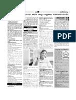 Education_28-1.pdf