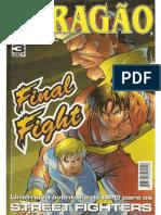 Dragão Brasil Especial 10 - Final Fight.pdf