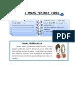 Lampiran 3 LTPD PtLSV Fix
