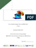 Módulo 6660_1ªparte.pdf