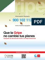 folleto_gripe_2018.pdf