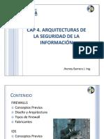 4a. UPS Electiva II[1]