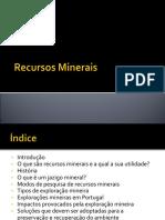 apresentacao-recursos-minerais