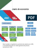 Seminario de economía uni.pptx