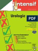 Urologie - ECN intensif.pdf