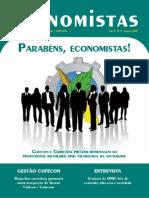 Revista_Economistas_03_-_Agosto_de_2010[1]